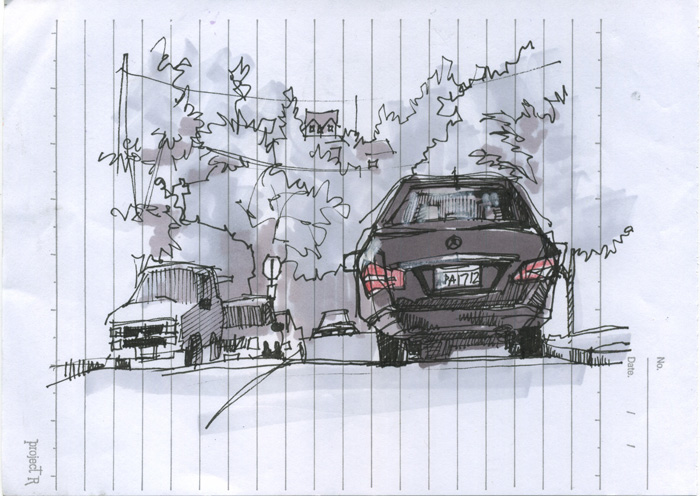 Urban Sketch Seattle 2-20 (web)
