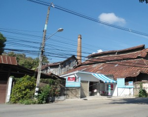 ricefactory(2)