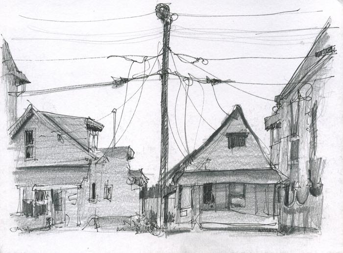 AC.sketch.1